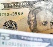 رشد دلار با تعلیق جنگ تجاری