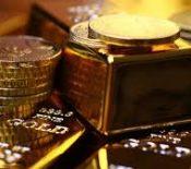 با صنعت طلا نیاز اقتصاد ایران به نفت را از میان برداریم