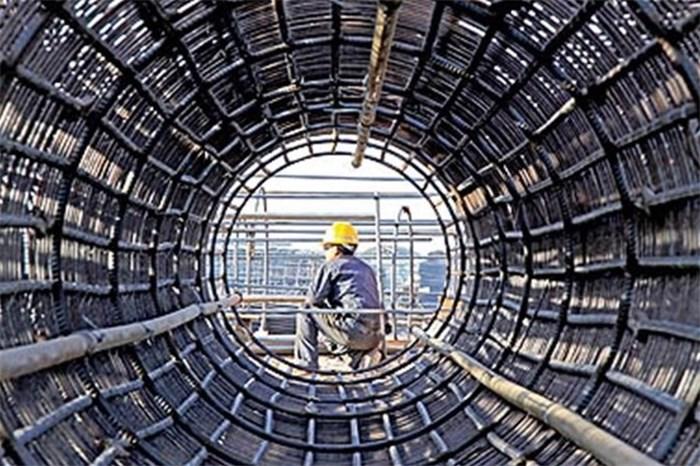 فشار دولت به فولاد سازان با اهرم انرژی