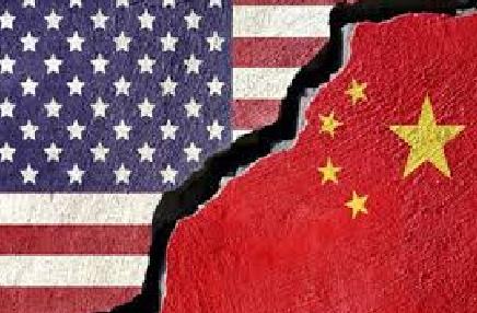 آتشبس تجاری آمریکا و چین شکسته میشود؟