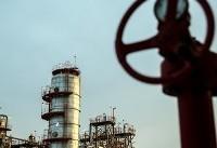 ادامه قطعی برق صنعت را بیچاره میکند