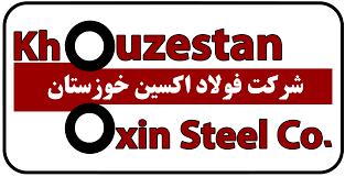 استاندار خوزستان: ارزش افزوده فولاد اکسین به جیب دلالها میرود