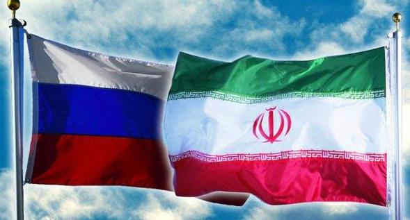 تحریمهای داخلی مانع تجارت با روسیه است