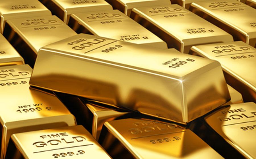 عطف طلا