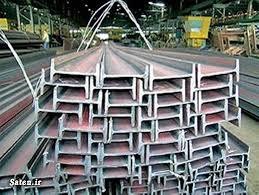 تاثیرات مثبت اجرای مصوبه جدید بر بازار آهن آلات