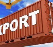 توقف روابط تجاری شرکت فولادسازی «اساماس گروپ» آلمان با ایران