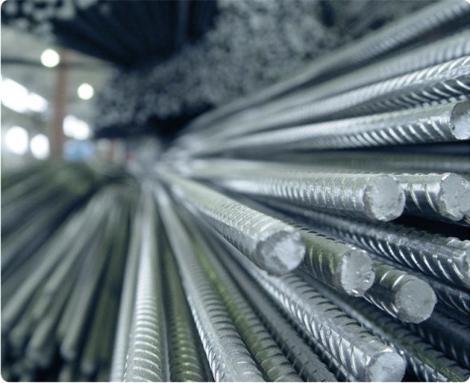تعیین نرخ مشخص برای محصولات فولادی
