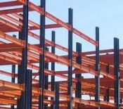 کاهش قیمت آهنآلات ساختمانی در روزهای پایانی فروردین