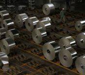 زنجیره فولاد