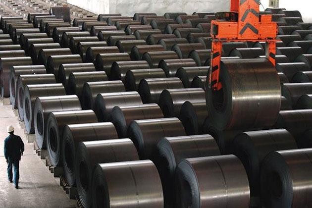 محدودیت وزارت صنعت برای صادرات معدنی