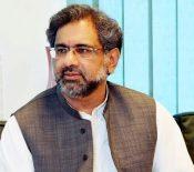 موافقت نخست وزیر پاکستان با خصوصیسازی صنعت فولاد