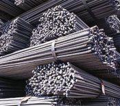 نگاهی به بازار محصولات فولادی ترکیه