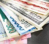 چرا فرمول تعیین قیمت ارز نامشخص است؟