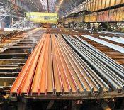 افزایش قیمت مخرب در بازار فولاد