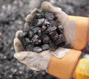 تعیین تعرفه 15 درصدی برای صادرات سنگ آهن