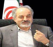 کشف قیمت در بورس کالای ایران