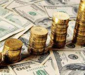عوامل رشد بهای سکه