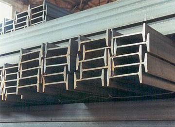 قیمت آهنآلات با عرضه مجدد در بورس کالا ۱۰۰۰ تومان کاهش می یابد