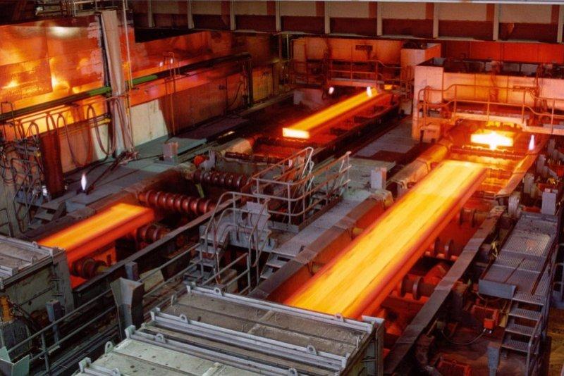 گزارش هفتگی بازارهای فولاد