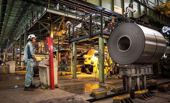 فعالان بازار فولاد درخصوص روند فعلی بازار چه گفتند؟
