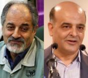موافقت با استعفای سبحانی مدیر عامل فولاد مبارکه
