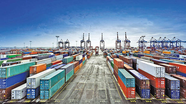 تصویب نهایی تعرفه حمل کالا بر اساس تن کیلومتر در حال انجام است