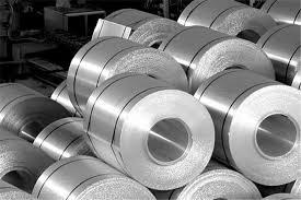 صمت احتکار محصولات فولادی را بررسی میکند (بخش دوم)