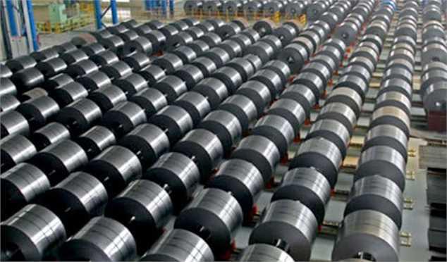 آخرین خبرها از بازار فولاد ایران و جهان