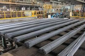 آهن ۲۰ درصد گران شد