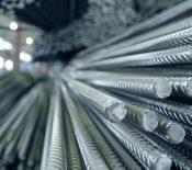 بازار فولاد ترکیه در فشار قیمتی