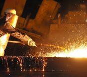 موتورهای نو ظهور رشد در بازار فولاد