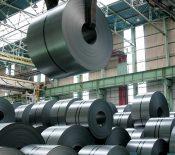 کاهش ۴ درصدی قیمت در بازار فولاد