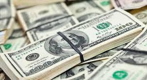 تعیین نرخ پایه ارز در بورس در تنظیم بسته جدید ارزی دولت