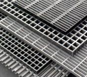 کاهش تعرفه واردات، فولاد را ارزان تر نمیکند