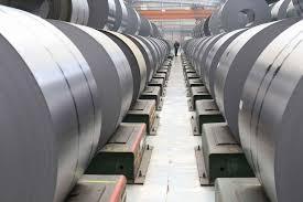 فولاد,سنگ آهن,ورق,ورق گرم,فولاد خام,بازار فولاد